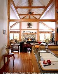 what is open floor plan 106 best open floor plans images on future house home
