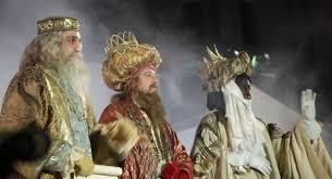 fotos reyes magos cabalgata madrid madrid three kings parade cabalgata de los reyes magos madrid