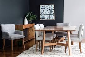 kitchen furniture melbourne rhythm dining furniture melbourne