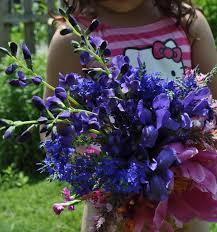 florist columbus ohio wedding flowers from the garden columbus ohio wedding florist