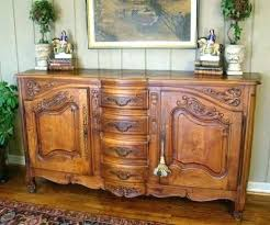 used buffet table for sale used buffet table buffet table ideas for thanksgiving ostrichapp com