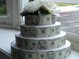 happy birthday now give me some money john3corrigan u0027s blog
