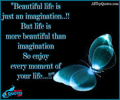 happiness quotes beautiful message all top quotes telugu