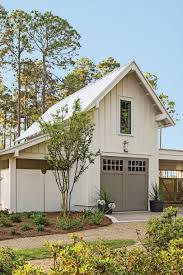 Cabin House Plans Southern Living by Palmetto Bluff Idea House Photo Tour Southern Living