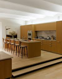 cuisine evier angle cuisine evier angle cuisine avec jaune couleur evier angle cuisine