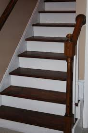 carpet stairs to wood floor transition ideas flooring for and