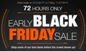 newegg black friday sales newegg ca u203a black friday canada