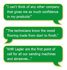 lagler uk lagler floor sanding machines and accessories from khr