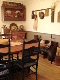 Decorate My House 1548 Best Primitive Decorating Images On Pinterest Primitive