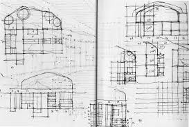 Gifts For An Architect by Architectural Sketching Life Of An Architect