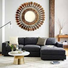 where can i find some cool online home decor products in india