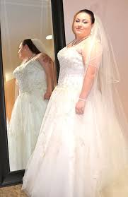 saleena u0027s sparkly tulle ballgown wedding dress strut bridal salon