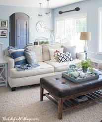 158 best family room inspiration images on pinterest family