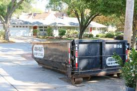 how to rent a dumpster u0026 what questions to ask