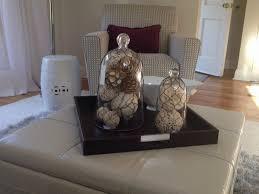 marshalls home decor home decor stores naples fl new marshalls home goods furniture my