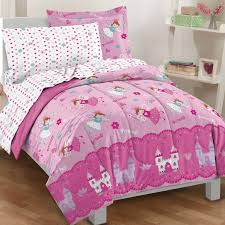 cool loft beds for girls bedroom designs for girls kids beds with storage bunk slide ikea