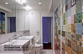 coastal bathrooms ideas kitchen bathroom design within leading bathroom cabinets