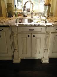 Kitchen Glazed Cabinets Colored Glazed Kitchen Cabinets Pictures Kitchen Backsplash