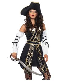 pirate halloween costumes for women pirate costume men women pirate halloween costumes on sale