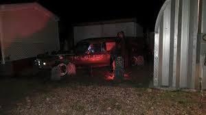 109 Best Haunted Mansion Extravaganza the last ride haunted hayride parish ny photos u0026 videos