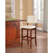 linon home decor products linon home decor kitchen dining room furniture furniture the