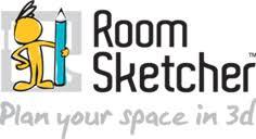 free floor plan design free home layout software amazing chic 19 best floor plan designer