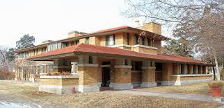 prairie houses u2013 wikipedia