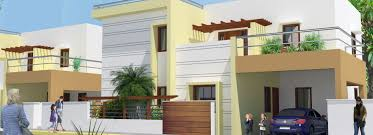 buy property in coimbatore individual houses in coimbatore