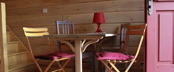 chambres d hôtes à honfleur gites honfleur gite 2 à 3 personnes à honfleur chambres d hotes