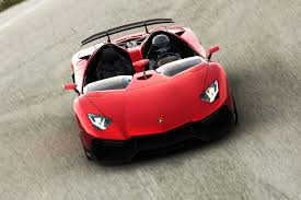 Lamborghini Aventador J Blue - lamborghini aventador j concept forcegt com