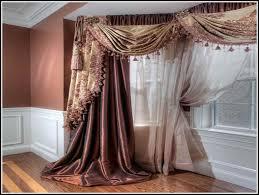 Curtains And Drapes Ideas Decor Window Drapes And Curtains Ideas Decorating Mellanie Design
