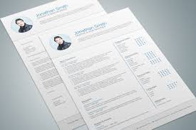 cio resume sample template