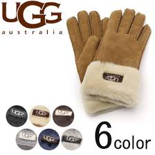 ugg australia gloves sale z craft rakuten global market ugg australia overseas genuine