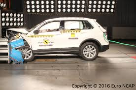 nissan micra ncap rating euro ncap best in class cars of 2016