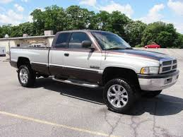 1998 diesel dodge ram pickup for sale 109 used cars from 4 115