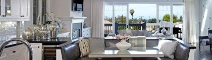 home interior decorator hudson home interior designers decorators in hermosa ca