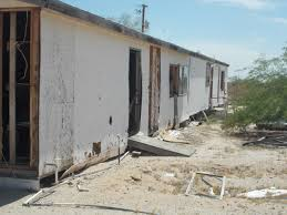 Maricopa Gis Maps 1000 Sf 2 Bed 2 Bath Manufactured Home In Maricopa Arizona Landteam
