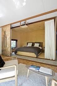 chambre d hote st quentin en tourmont chambres d hôtes écolodge le bruit de l eau chambres d hôtes