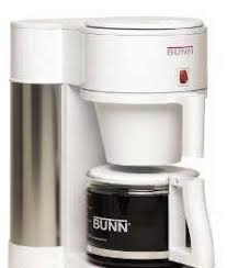Coffee Makers With Grinders Built In Reviews Best Coffee Machines 2017