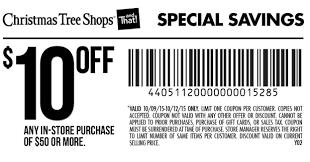 christmas tree shop online christmas christmas tree shop printable coupons interesting