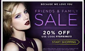 urban decay black friday there u0027s always time for lipstick february 2013