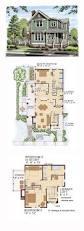 best ideas about coastal house plans on pinterest beach home