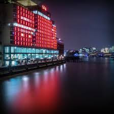 london sea containers house ogilvy red phil h flickr