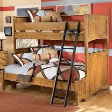 Ashley Furniture Bunk Beds With Desk Ashley Bunk Bed With Desk Home Design Ideas