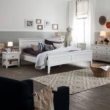 Schlafzimmer Angebote Funvit Com Weihnachtsdeko Trend 2015