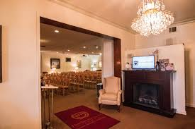 our newly renovated facility hutchison funeral homes detroit mi funeral home