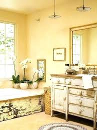 shabby chic bathrooms ideas chic bathroom decor outstanding shabby chic bathrooms shabby chic