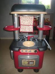 cuisine berchet jouet cuisine berchet jouet 28 images cuisine berchet jouet