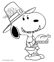 thanksgiving coloring pages printables christian turkey the best