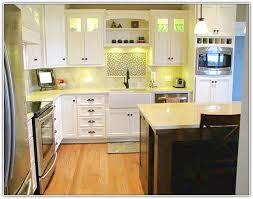 Small Kitchen Designs Philippines Home Kitchen Built In Cabinets Philippines Kitchen Bar Area Ideas